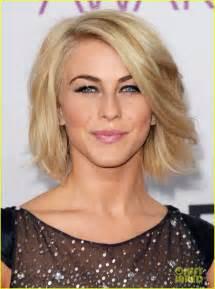 juliane hough s hair in safe julianne hough safe haven hair back