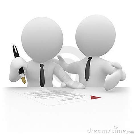 imagenes de varias figuras contrato de adhesi 243 n y de mandato en la propiedad