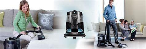 Vacuum Cleaner Cosmos rainbow vacuum system cosmo care