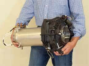 Jet Engine Electric Car Jet Engines Make Electric Cars Go Further