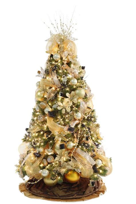 juegos de pinos de navidad para decorarlo decorar tu pino con un estilo mediterr 225 neo le brindar 225 a tu espacio blanca navidad