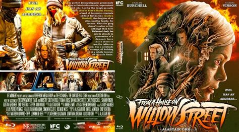 from a house on willow from a house on willow dvd covers labels by