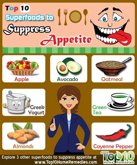 eat up food appetite and what you want books top 10 superfoods to suppress appetite top 10 home remedies