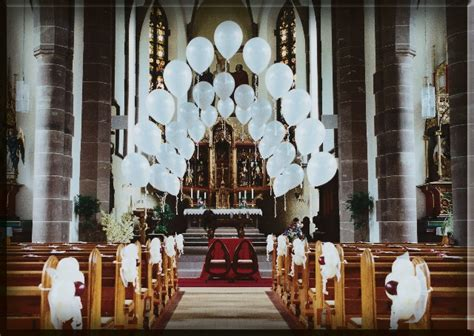 Hochzeitshalle Dekorieren by Hochzeits Saal Deko Execid