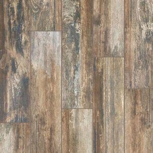 mediterranea boardwalk wood porcelain tile atlantic city mediterranea tile boardwalk coney island 6 quot x 24 quot coney