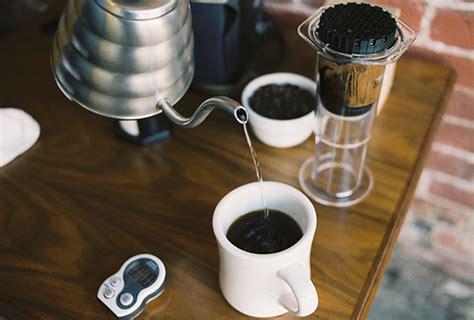 aeropress dishwasher aeropress 174 coffee maker with free mini tote bag lazada
