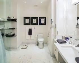 Ada Compliant House Plans ada compliant house plans | anelti
