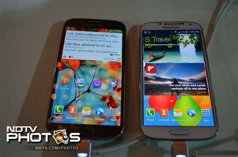 Major For Iphone 44s55sse66s66ssamsung Grand Prime samsung explains why 16gb galaxy s4 has only 8 82gb