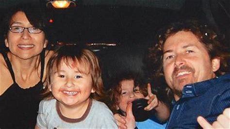 joseph mcstay family found missing mcstay family killed buried in desert sheriff