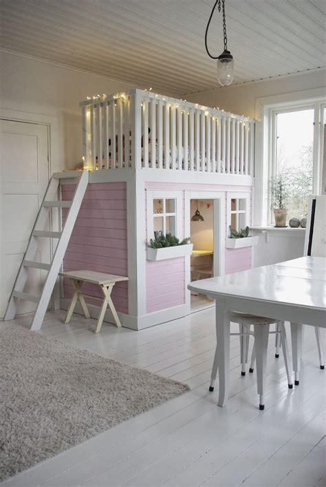 girls room that have a office up stairs fr 246 ken knopp lekrum