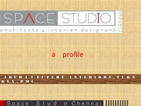 design studio company profile pdf 1 space studio profile ppt architecture n interiors 30