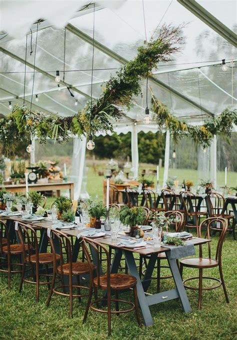 the greenery wedding package 25 great ideas about wedding props on wedding