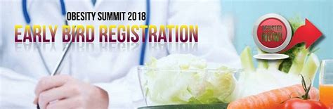 weight management conference 2018 19th world obesity congress