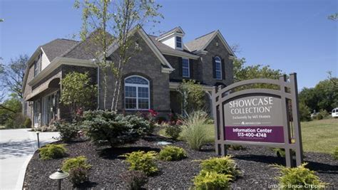 growth in cincinnati home prices dwarfs other ohio cities