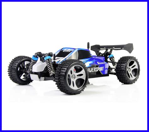 remote control motocross bike online buy wholesale remote control dirt bikes from china