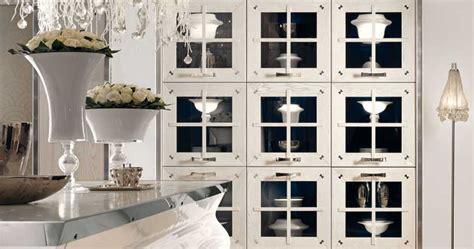 list of home design blogs papillon kitchen brummel wood furniture biz
