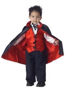 halloween costumes for vampires toddler vampire costume
