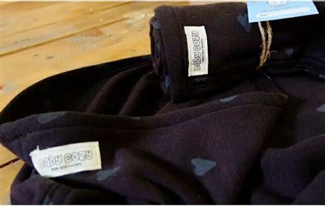 Geos Baby Motif Size M jual geos baby cozy motif blacklove nyaman murah ga pegel