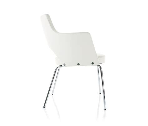 Cortina Armchair by Cortina Armchair Visitors Chairs Side Chairs From