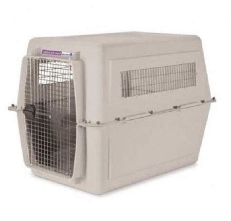 airline crate airline crate pet carrier crate cage airline compliant cat cm vebo airline