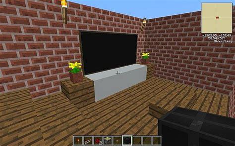 minecraft basement redstone basement door minecraft project