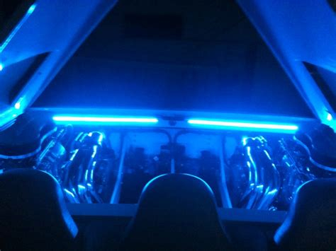 fishing boat interior lights led interior lights the hull truth boating and fishing