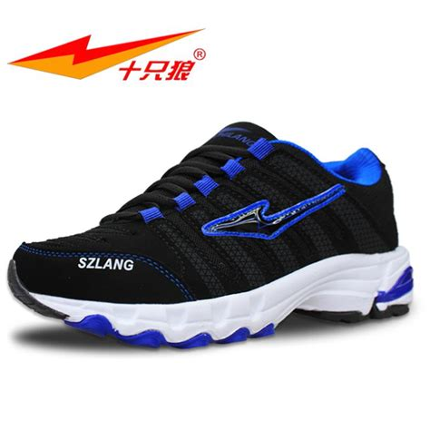 sports shoes lowest price 28 images sport shoes with