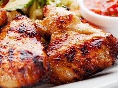 cara membuat nasi kuning samarinda resep masakan ayam cincane khas samarinda kalimantan