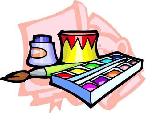 educacin plstica 6 educacin artistica en educacion preescolar