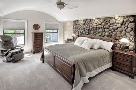 modern rustic bedroom modern rustic bedrooms that you will