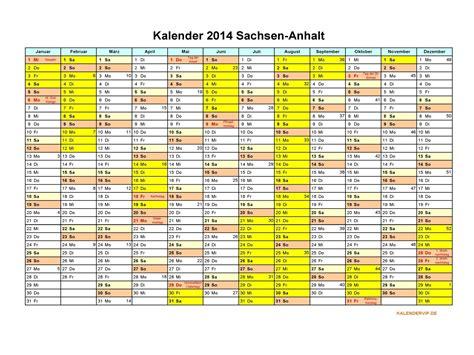 Kalender 2014 Zum Ausdrucken Kalender 2014 Zum Ausdrucken Mit Feiertagen Html Autos