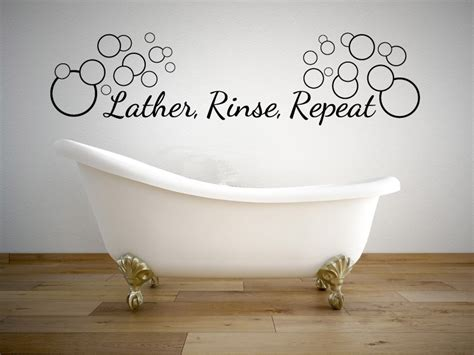 bathroom quotes and sayings bathroom quotes and sayings quotesgram
