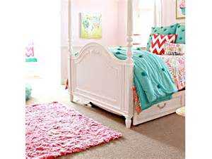 Diy Teenage Bedroom Ideas teenage girl bedroom decorating ideas diy girls room ideas