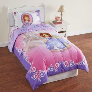sofia the first bedding sofia the first bedding cool stuff to buy and collect