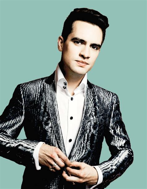 brendon urie 1000 images about brendon urie on pinterest posts