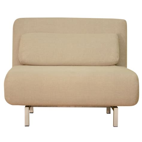 convertible sofa chair object moved