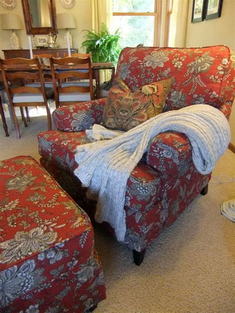 high end slipcovers 18 high end slipcovers designs to spruce up your room