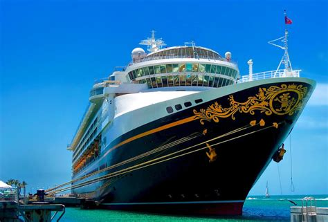 Can I Work On A Cruise Ship With A Criminal Record What It S Like To Work On A Cruise Ship Hours