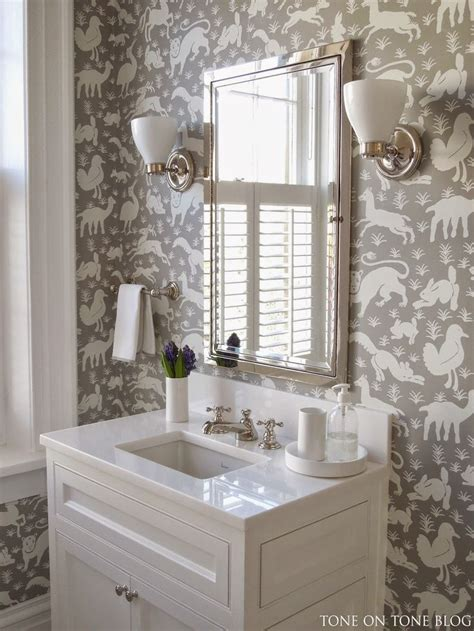 etosha wallpaper grey 192 best designs with thibaut images on pinterest