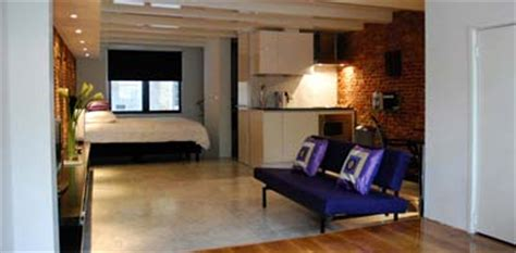 cheap appartments in amsterdam studio apartment 55 sqm amsterdam boutique apartments