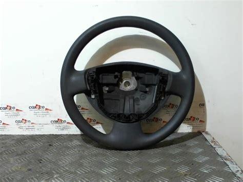 volante twingo volant renault twingo ii phase 1 essence