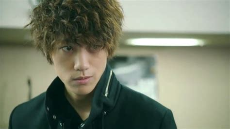 boy band haircuts the 12 best and worst k drama perms