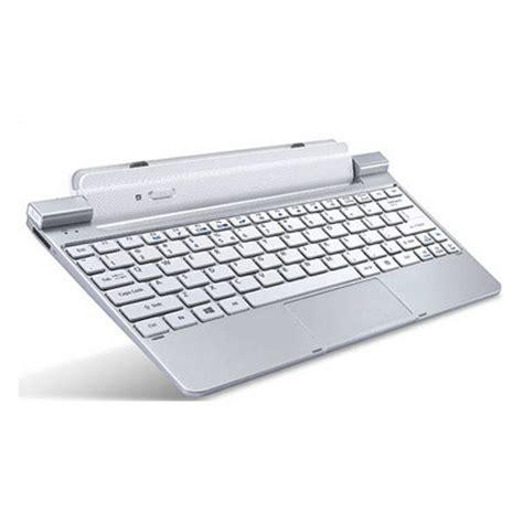 Baterai Tablet Acer review acer iconia w510 tablet multifungsi dengan daya tahan baterai tinggi jagat review