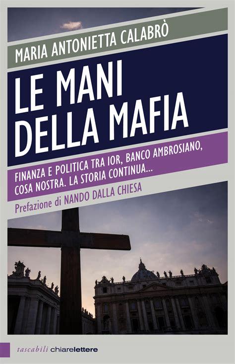 banche vaticano le della mafia finanza e politica tra ior banco