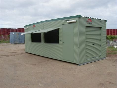 Shed Sydney by Portable Sheds For Sale Sydney
