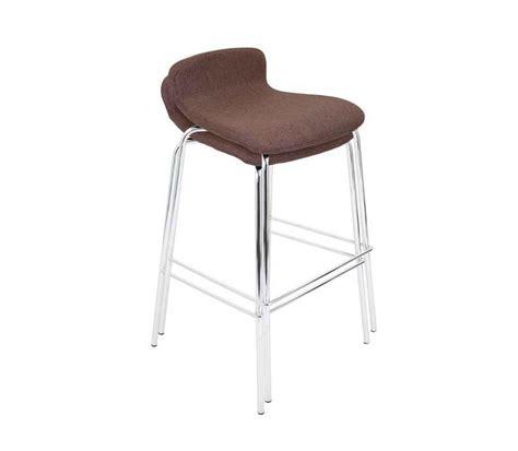 fabric stacker bar stool by lumisource bar stools