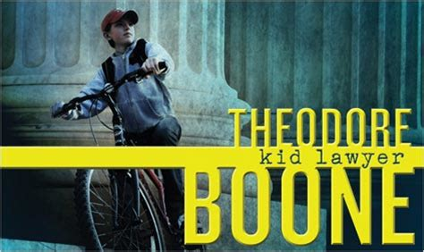 theodore boone kid lawyer book report book reviews malena