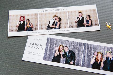 Photo Booth Templates Modern Minimalist Collection Photo Booth Ideas Pinterest Photo Free Wedding Photo Booth Templates