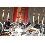 Dr Dre Tops The Forbes List Of 20 Hip Hop Cash Kings For 2012