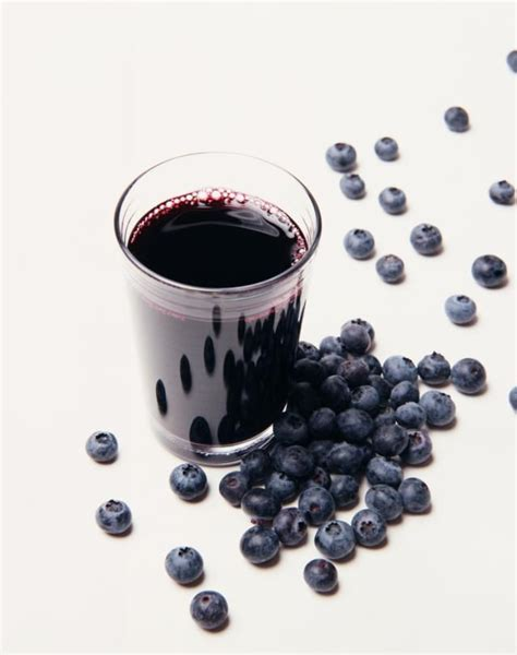 Blueberry Extract Detox by Best 25 Blueberry Juice Ideas On Blueberry